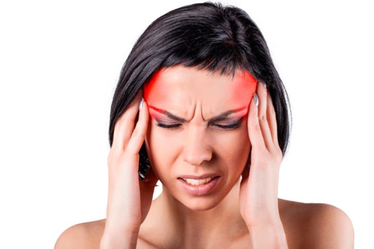webinar cefalea cervicogénica