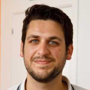 Alejandro Orellana Fisioterapia en Fibromialgia