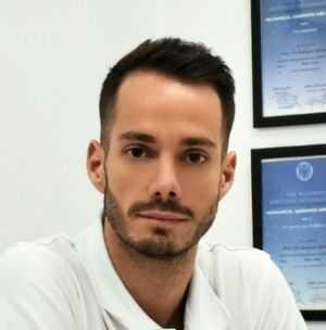 Alvaro Jose - Fisioterapia y Dolor