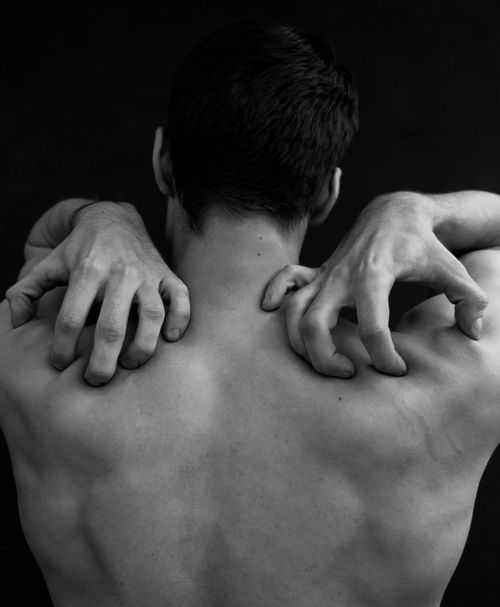 Webinar fibromialgia fisioterapia