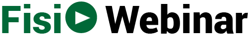 Fisiowebinar