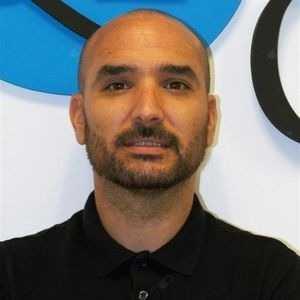 Pablo Salazar - Fisioterapia en cefaleas