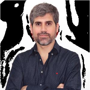 Xavi de Miguel Fisioterapia en Bruxismo