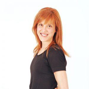 Webinar Clara Bergé