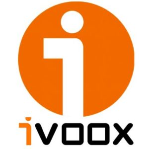 Ivoox Fisiowebinar