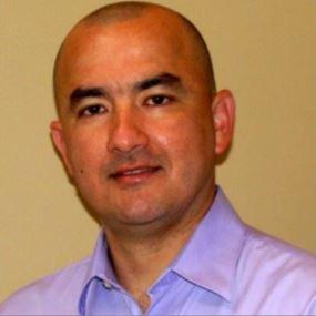 Luis Fernando Prato - fisioterapia lca intermedia y avanzada