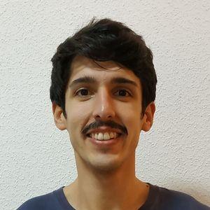 Raul_Valderas