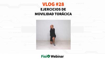 vlog28_horizontal