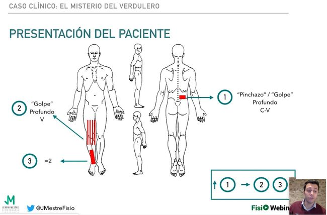 caso clínico fisioterapia 4