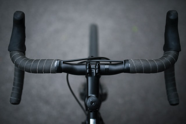 ciclismo abordaje neuromuscular