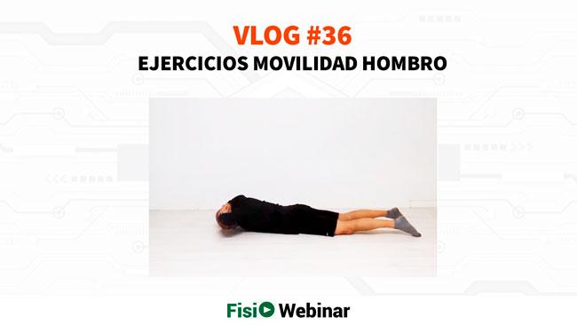 ejercicios_movilidad del hombro