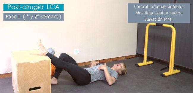 ejercicios lca 1